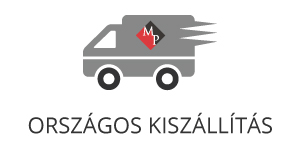 Kiszallitas