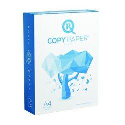 Fénymásoló papír A/4 (C)