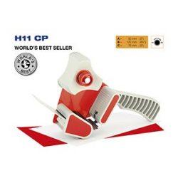 Ragszalaghúzó H11-CP