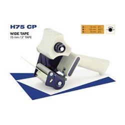 Ragszalaghúzó H75-CP