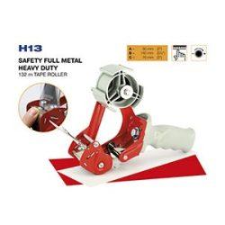 Ragszalaghúzó H13 (ipari, fém)