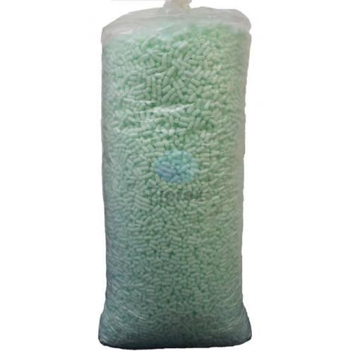 Térkitöltő hab lebomló (bio) 0,5 m3/zsák