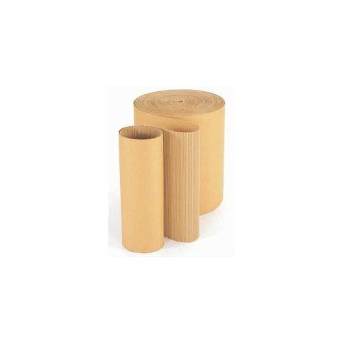 Hullámpapír 1200 mm / 100 m