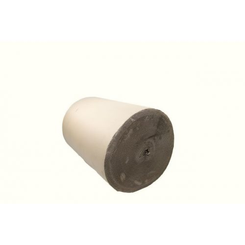 Hullámpapír 800 mm / 100 m