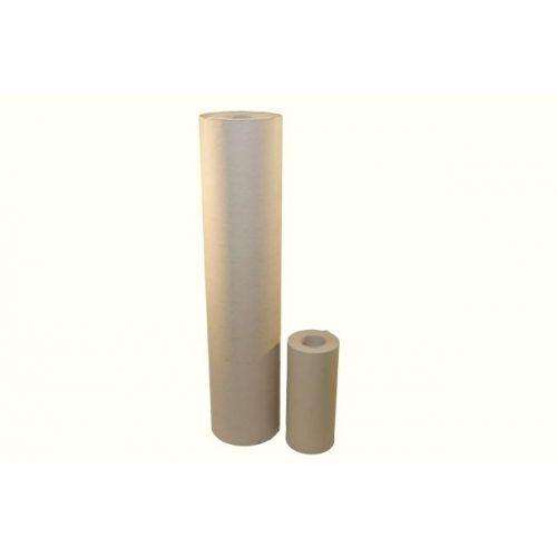 Nátron csomagolópapír 35cm/tek. 70g/m2 ~23 kg