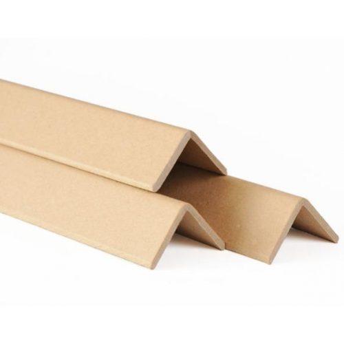 Papír élvédő 50x50x3/ 1,13m