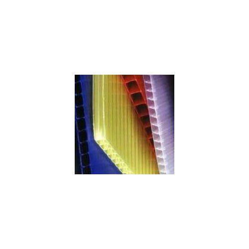 CP. Lemez 1200 x 1600 x 3 / 600 natúr