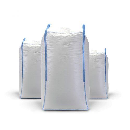 Big-Bag QB 90x110x160 cm