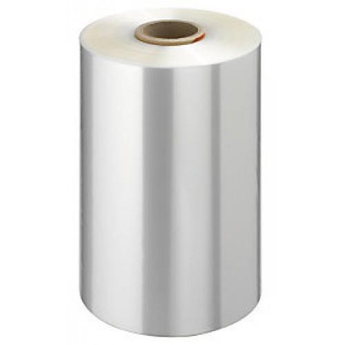 Poliolefin féltömlő 400mm/19my (extrafol)